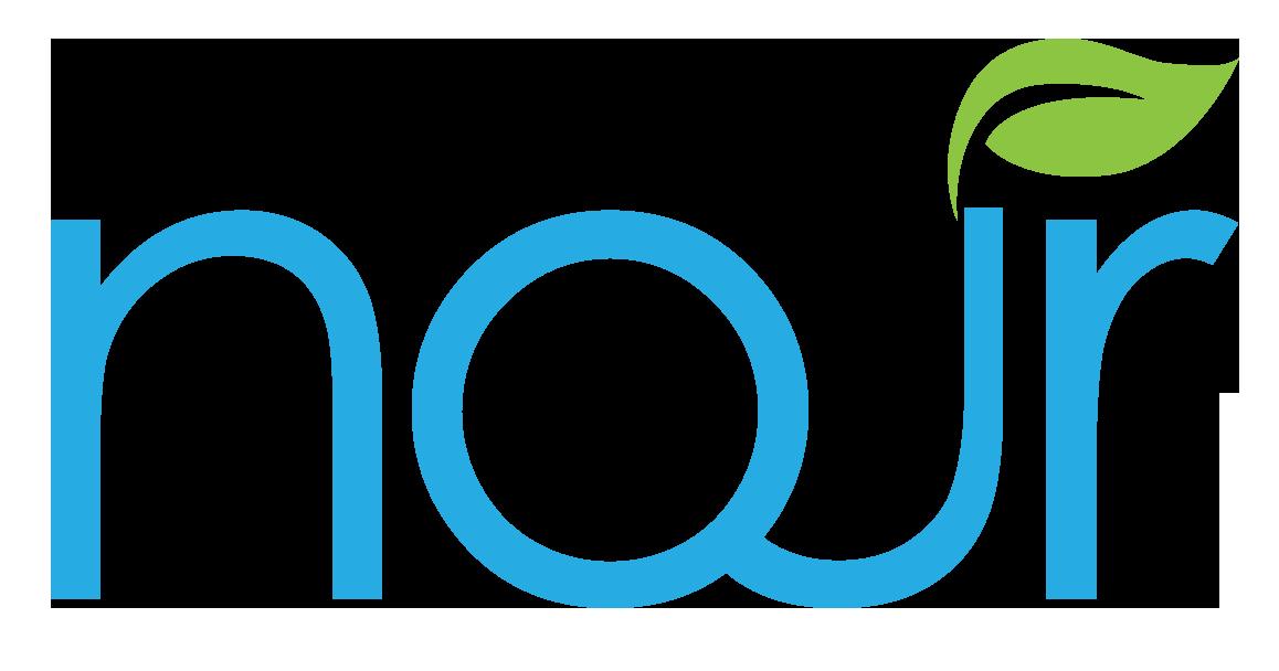 Nour Health