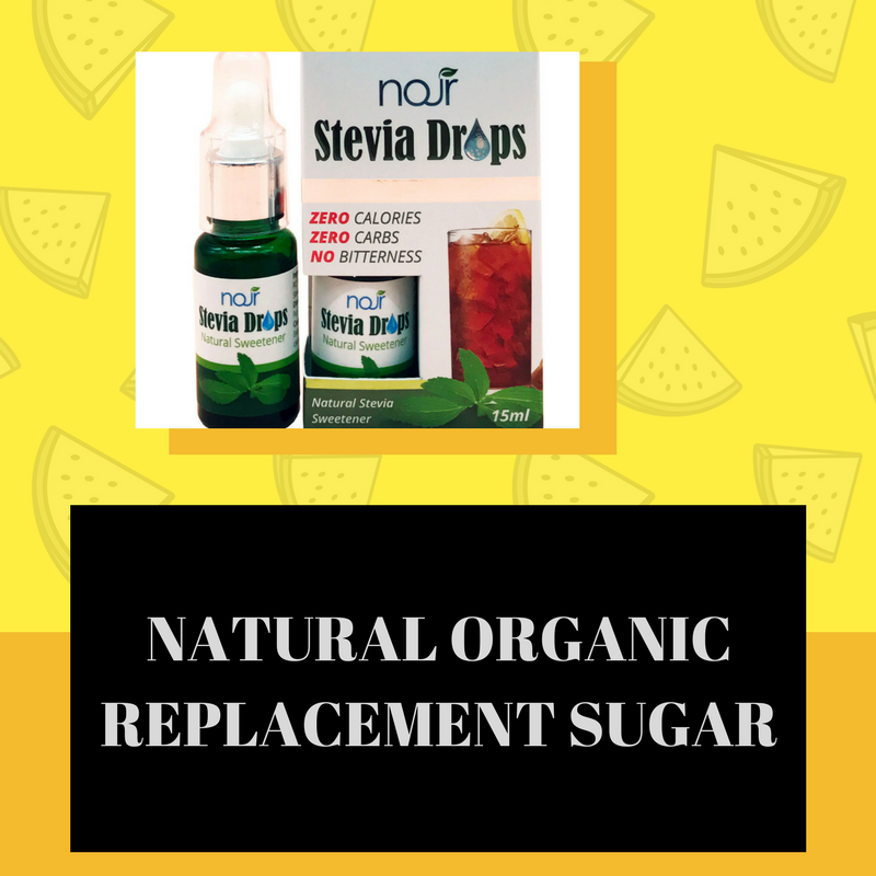 stevia benefits Apart from its use as a natural sweetner, stevia has a number of health benefits,  which are as follows controls diabetes, weight control, regulates blood.