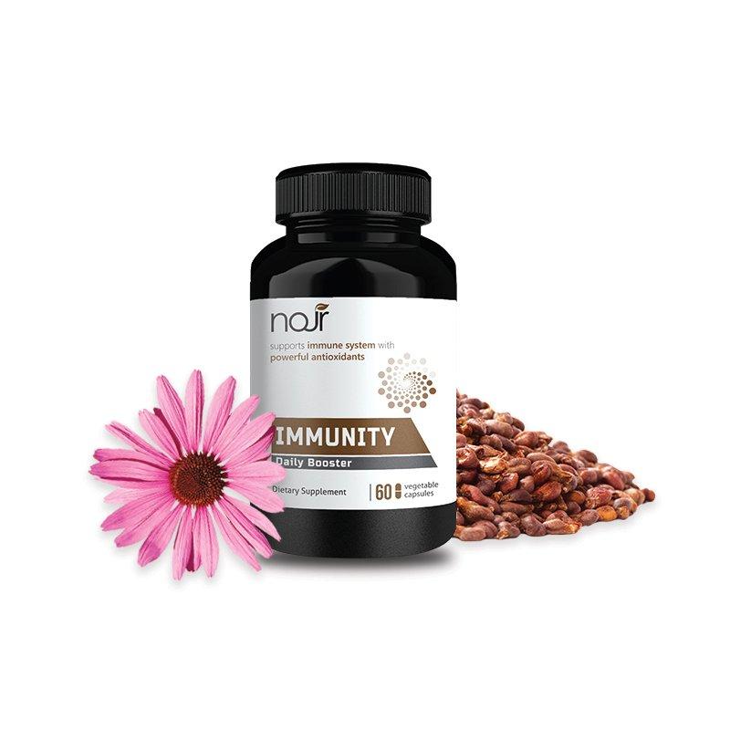 immunity-1