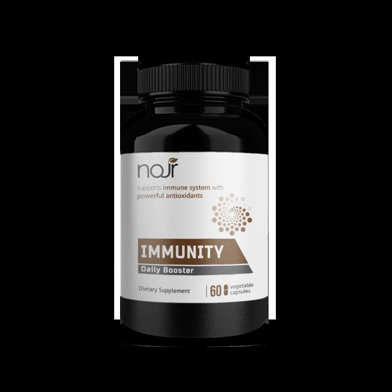 immunity-fr-1